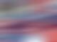 Daniel Ricciardo hopes Red Bull can fight Ferrari in Austin