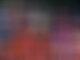 'Italian GP still in doubt'