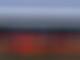 Binotto refutes Vettel's strategy claim