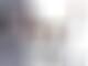 Italian GP: Race team notes - Mercedes