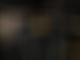 Raikkonen flies, McLaren and Alonso falter