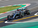 'Reverse grids would interfere with Hamilton's title bid'