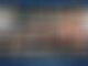 Video: How McLaren managed mental health during Australia quarantine