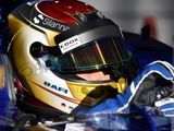 Wehrlein back in F1 action at Barcelona
