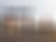 "Ferrari: Young driver F1 logjam ""not a headache"""