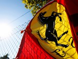 Ferrari feared Red Bull revival