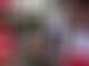Leclerc expects Vettel parity