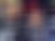Honda explains Verstappen issue