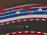 COTA confirms United States Grand Prix