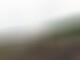 Race drivers allowed in Silverstone test