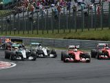 Live elimination qualifying procedure agreed for Australian Grand Prix