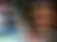 Ricciardo expects 'emotional' Red Bull farewell in Abu Dhabi