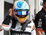 """Fernando Alonso: """"It's a special weekend for every driver"""""""