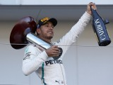 Hamilton in commanding lead in Autosport readers' F1 driver ratings