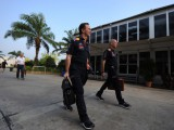 Horner: Exciting things in pipeline for Newey, Red Bull