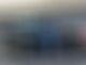 Mercedes will 'evaluate' Ferrari's aero concept
