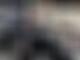 Kevin Magnussen punished for blocking Sergio Perez in F1 qualifying