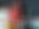 Merc pours cold water on Hamilton/Vettel pairing