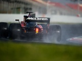 Pirelli sets China target for wet tyre modifications
