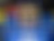 Marciello receives Silverstone practice run