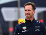 Horner hits out at Renault... again