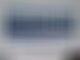 Cosworth Set For Formula 1 Return in 2021