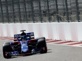 """Brendon Hartley: """"I think there could still be a bit to play for"""""""