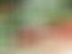 Italian Grand Prix - Preview