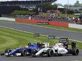 Felipe Nasr: September decisive for 2017 Williams or Sauber choice
