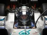 The F1 world championship could be Rosberg's in Brazil – but how?