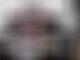 Grosjean feels Haas has ability to build own car