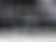 Audi's Zander to join Sauber