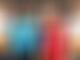 Mallya confident that Force India can progress