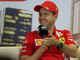 Vettel To Leave Ferrari At the End of the 2020 Season