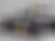 Perez, Latifi to start Dutch GP from pit lane
