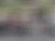 Alfa Romeo confirm Giovinazzi ignored team orders