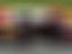 "Daniel Ricciardo: ""I think we both got the most out of the car"""