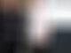 McLaren statement on Dennis