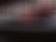 Verstappen optimistic for Monaco Grand Prix as Hamilton starts seventh
