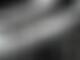 Mercedes simply outspent Renault, Ferrari - Jalinier