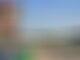 Emilia Romagna Grand Prix - Preview