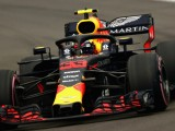 Verstappen rages at 'crap' qualifying