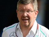 Brawn rumours refuse to die down
