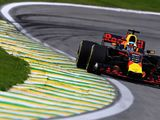 Daniel Ricciardo: We need to be smart with engines