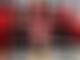 Sebastian Vettel 'still optimistic' over F1 title prospects