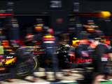 Red Bull hoping to draw on title successes to defeat Mercedes