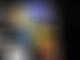 Alonso sees 2023 F1 stay if he, Alpine make progress