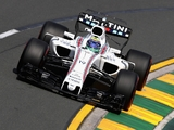 Williams linked with Honda switch – report