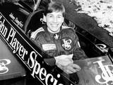 Ex-Lotus F1 driver Dumfries passes away aged 62