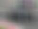 Bottas tops Spain FP1 despite oil leak, Stroll crashes